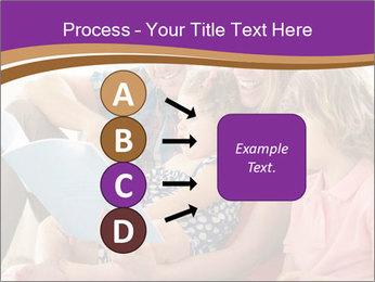 Parents PowerPoint Templates - Slide 94