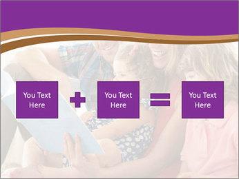 Parents PowerPoint Templates - Slide 95
