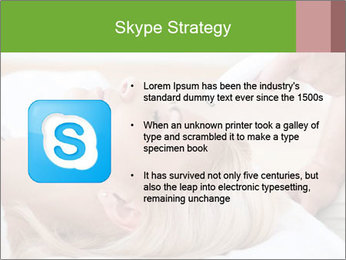 Cosmetic Treatment PowerPoint Template - Slide 8