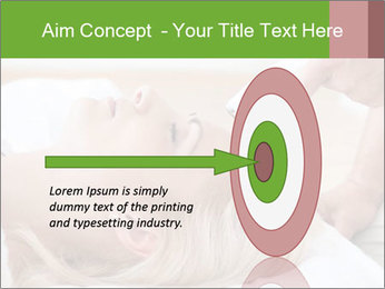 Cosmetic Treatment PowerPoint Template - Slide 83