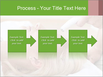 Cosmetic Treatment PowerPoint Template - Slide 88
