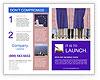 0000093337 Brochure Templates