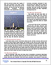 0000093337 Word Templates - Page 4