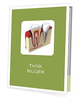 0000093338 Presentation Folder