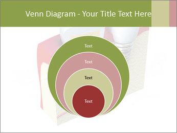 Anatomy of healthy teeth PowerPoint Template - Slide 34