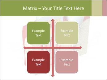 Anatomy of healthy teeth PowerPoint Template - Slide 37