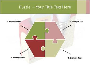 Anatomy of healthy teeth PowerPoint Template - Slide 40