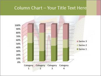 Anatomy of healthy teeth PowerPoint Template - Slide 50