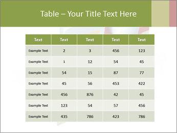Anatomy of healthy teeth PowerPoint Template - Slide 55
