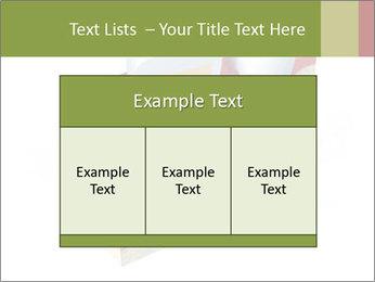 Anatomy of healthy teeth PowerPoint Template - Slide 59
