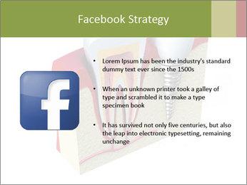 Anatomy of healthy teeth PowerPoint Template - Slide 6