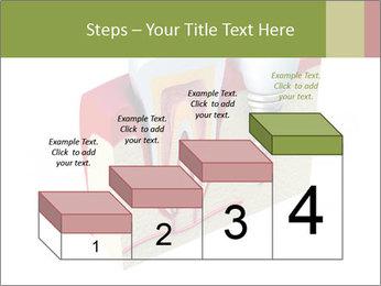 Anatomy of healthy teeth PowerPoint Template - Slide 64