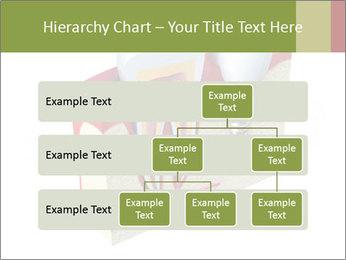Anatomy of healthy teeth PowerPoint Template - Slide 67