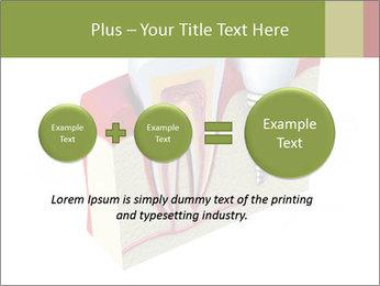 Anatomy of healthy teeth PowerPoint Template - Slide 75