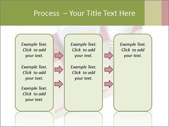 Anatomy of healthy teeth PowerPoint Template - Slide 86