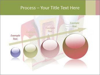 Anatomy of healthy teeth PowerPoint Template - Slide 87