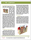 0000093338 Word Templates - Page 3