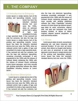 0000093338 Word Template - Page 3