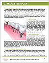 0000093338 Word Templates - Page 8