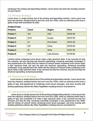 0000093338 Word Template - Page 9