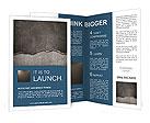 0000093339 Brochure Template