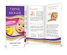 0000093340 Brochure Template