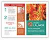 0000093341 Brochure Template