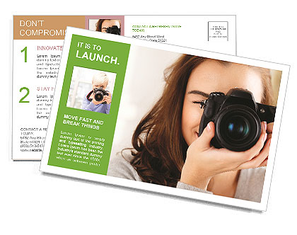 0000093342 Postcard Templates