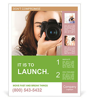 0000093342 Poster Template