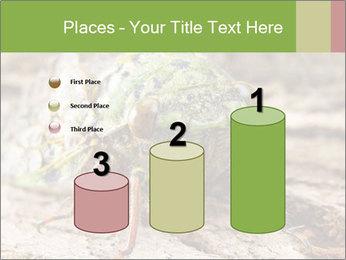 Green Cicada PowerPoint Template - Slide 65
