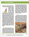 0000093343 Word Templates - Page 3