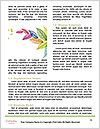 0000093343 Word Templates - Page 4
