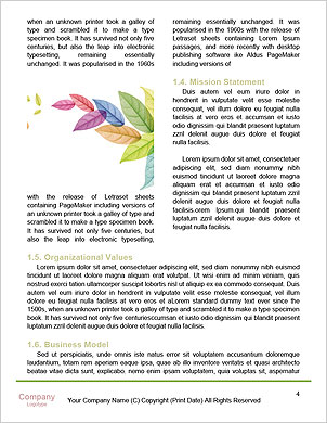 0000093343 Word Template - Page 4