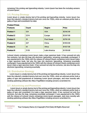 0000093343 Word Template - Page 9
