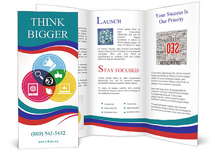 0000093345 Brochure Template