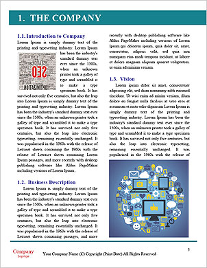 0000093345 Word Template - Page 3