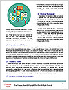 0000093345 Word Templates - Page 4