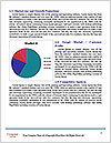 0000093345 Word Templates - Page 7