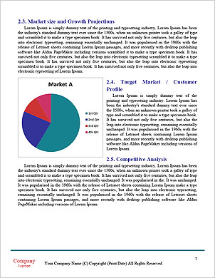 0000093345 Word Template - Page 7