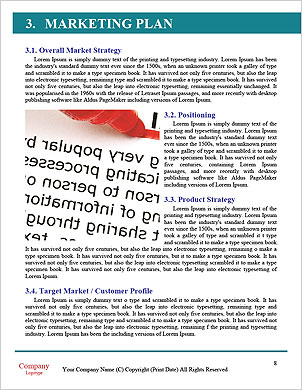 0000093345 Word Template - Page 8