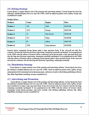 0000093345 Word Template - Page 9