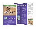 0000093346 Brochure Template
