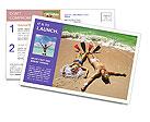 0000093346 Postcard Template
