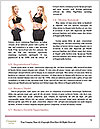 0000093347 Word Template - Page 4