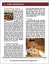 0000093348 Word Template - Page 3