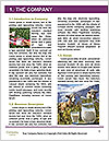 0000093349 Word Templates - Page 3