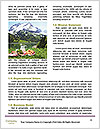 0000093349 Word Templates - Page 4