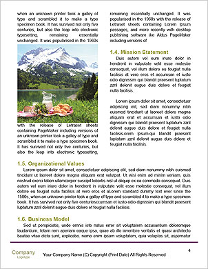 0000093349 Word Template - Page 4