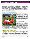 0000093349 Word Templates - Page 8