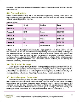 0000093349 Word Template - Page 9